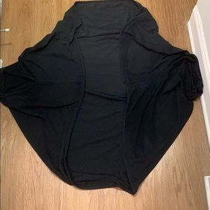 lululemon Mindful Wrap